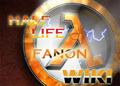 Thumbnail for version as of 12:22, September 2, 2010