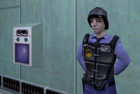 File:Guarding Door.jpg