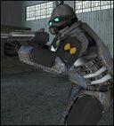 Combine soldier.jpg 2