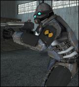 File:Combine soldier.jpg 2.jpg
