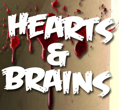 File:Hearts and Brains logo.jpg