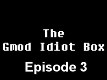 Gmod-idiot-box-3-title-card