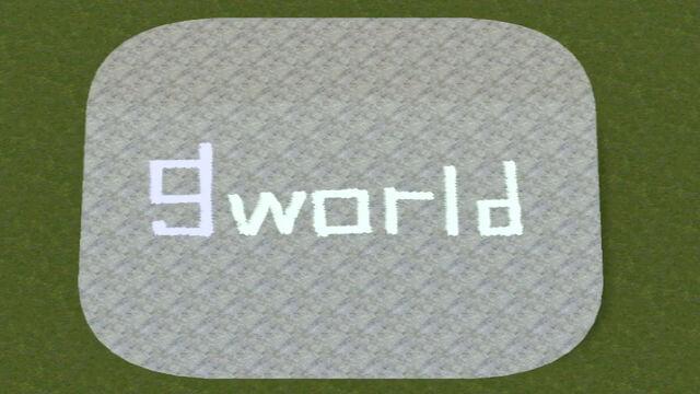 File:Gworld Official Logo.jpg
