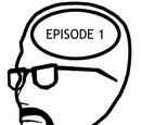 Freeman's Mind Episode 1