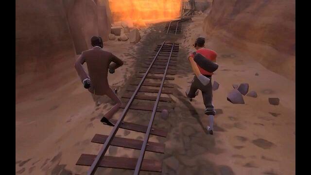 File:Race-time.-scout-vs-spy.jpg
