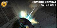 Combine Combat