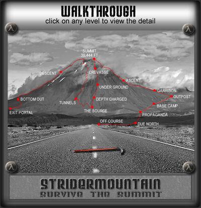 StriderMountainMap