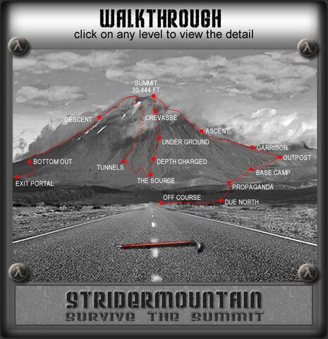 File:StriderMountainMap.jpg