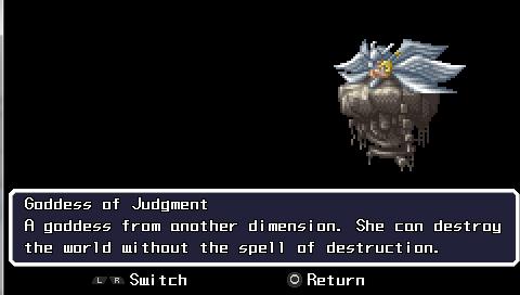 File:Goddess of Judgement.png