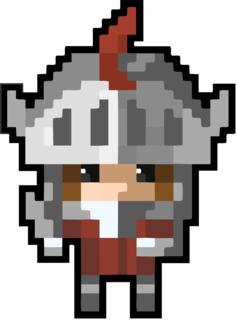 Knightd