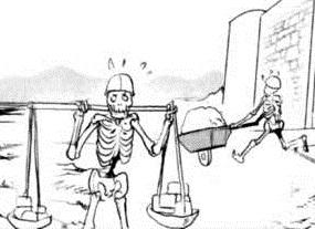 File:Construction worker.jpg