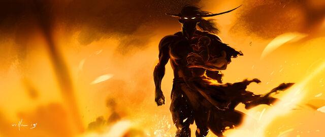 File:Fire Demon.jpg