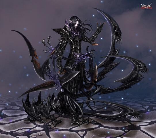 File:Darkness Demon.jpg