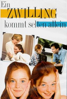 File:The Parent Trap in another foreign language.png