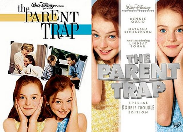 File:The Parent Trap - Hallie and Annie.jpg