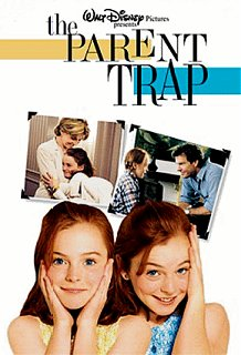 File:The Parent Trap.jpg
