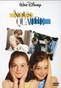 File:The Parent Trap in French (A Nous Quatre).jpg