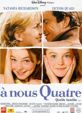 File:The Parent Trap (in French).jpg