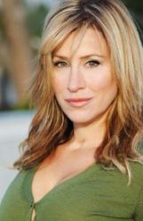 Lisa Ann Walter - IMDb