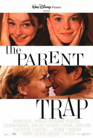 File:The Parent Trap 1998 poster (IMPA).jpg