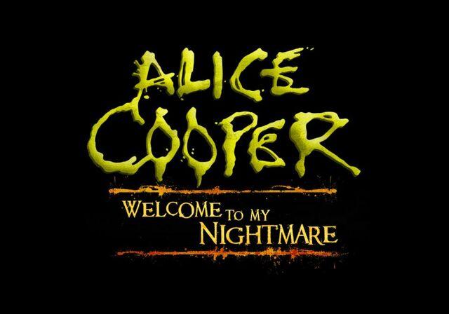 File:Alice Cooper Welcome to My Nightmare.jpg