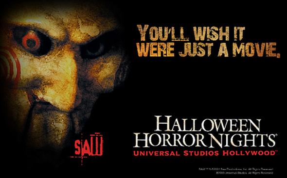 File:Hollywood-horror-nights-20091.jpg