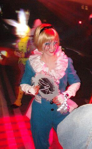 File:Asylum in Wonderland128.jpg