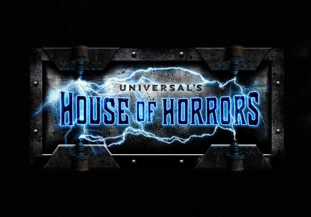 File:Universal's House of Horrors.jpg