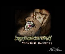 Psychoscareapy-maximum-madness-yOSB