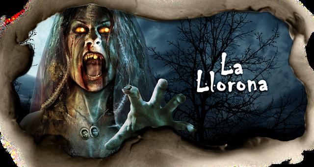 File:Maze LaLlorona.png