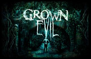 File:Grown evil.jpg