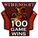 File:Strengoit-100-wins.png