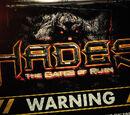 Hades: The Gates of Ruin