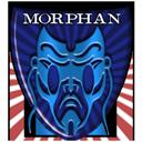 Morphan