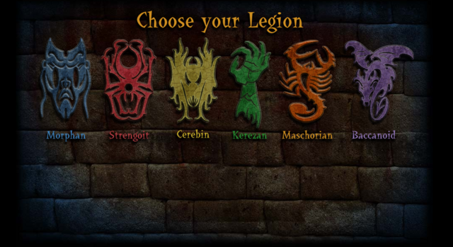 File:Legions of Horror.png