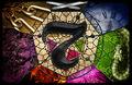 Thumbnail for version as of 14:06, September 18, 2011