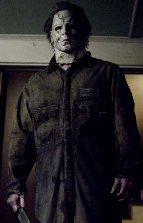 File:Halloween Michael Myers.jpg
