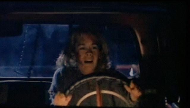 File:Rachel drives.png