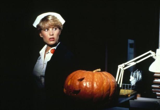 File:Halloween II 7163 Medium.jpg