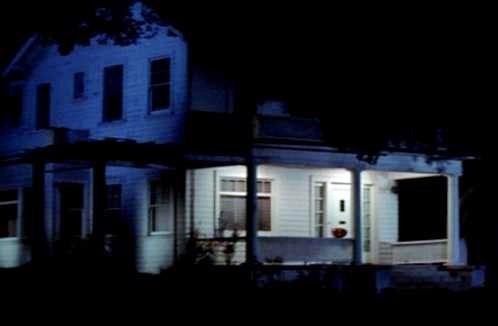 File:Wallace House.jpg