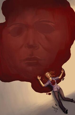 File:First Death of Laurie Strode -1.jpg