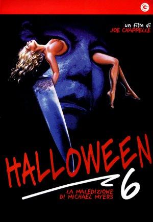 File:Halloween 6 Italian.jpg