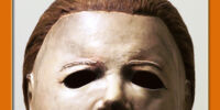 The Shape Mask