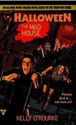 File:Halloween The Mad House.jpg