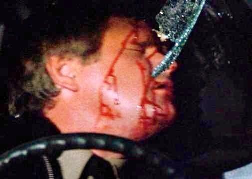 File:Eddy Grey's Death.jpg