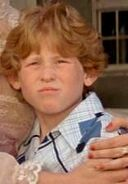 Buddy Kupfer Jr.