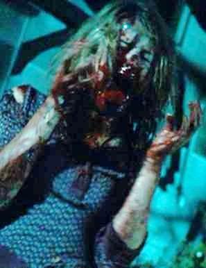 File:Laurie shoots Michael.jpg