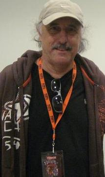 File:Nick Castle.jpg