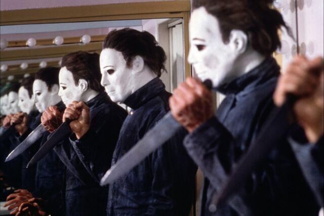 File:Nuit-des-masques-1978-07-g.jpg