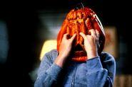 Halloween-3-09-g